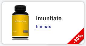 Imunitate