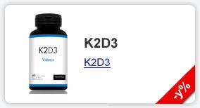 Vitamină K2D3